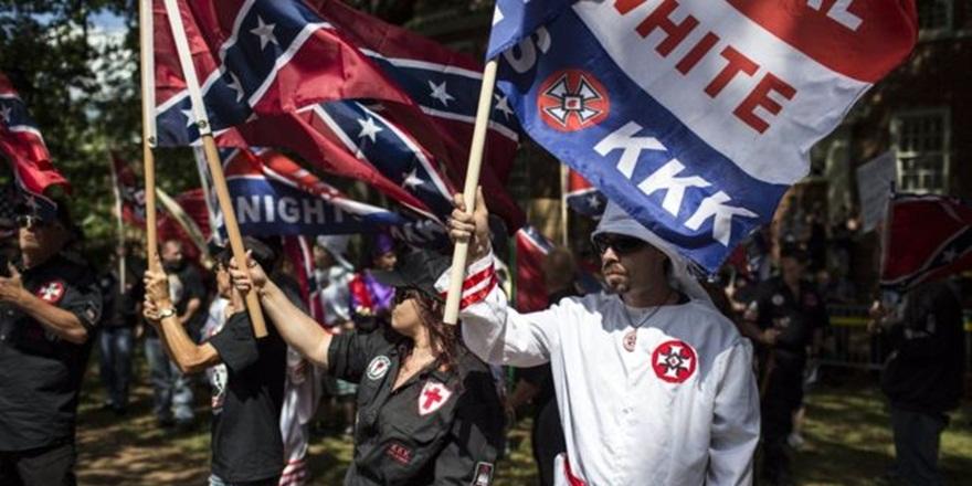 """BM'den ABD'ye """"Irkçılığı Reddet"""" Çağrısı"""