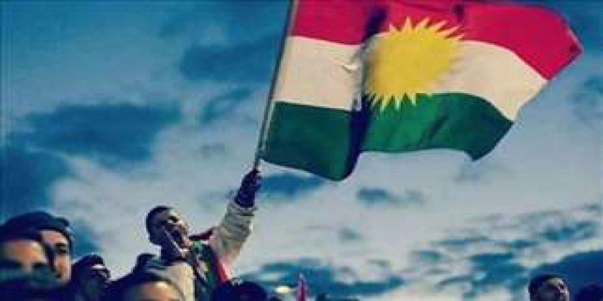 'Bağımsız Kürdistan'ın Karşısında, İran'ın Yanında Durmanın Türkiye'ye Yararı Var mı?