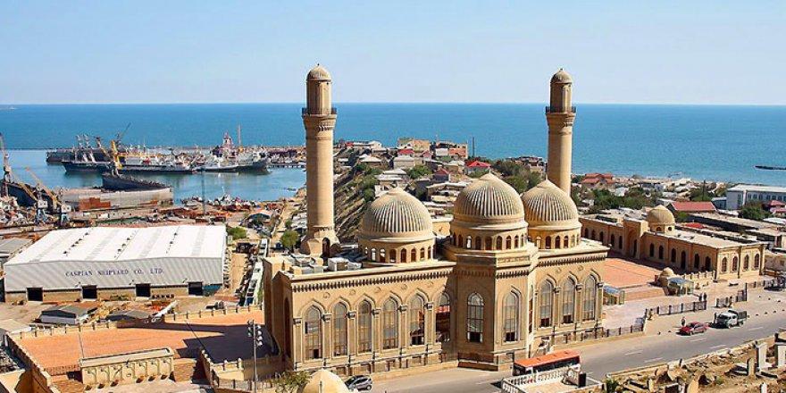 Azerbaycan'da Ezan Sesi Duyuluyor mu?