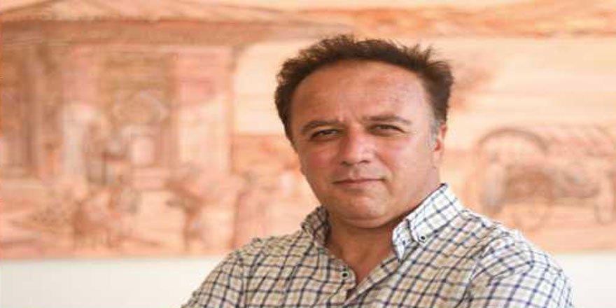 Nureddin Mahmud Zengi: Müslüman Şark'ın Hem Kandili Hem Kılıcı Hem de Kalkanı