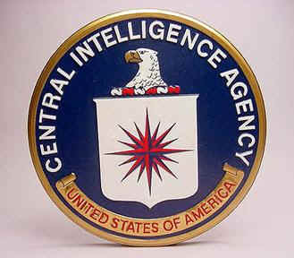 CIAin İsveçteki Gizli Ajanları Deşifre Edildi