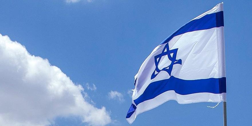 """""""İsrail, Myanmar'a Silah Satmaya Devam Ediyor"""""""