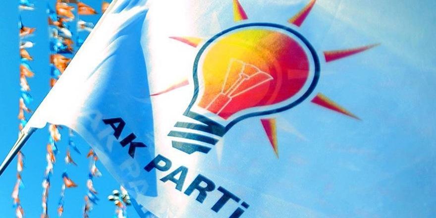 AK Parti'nin Gençlerle İletişim Sorunu