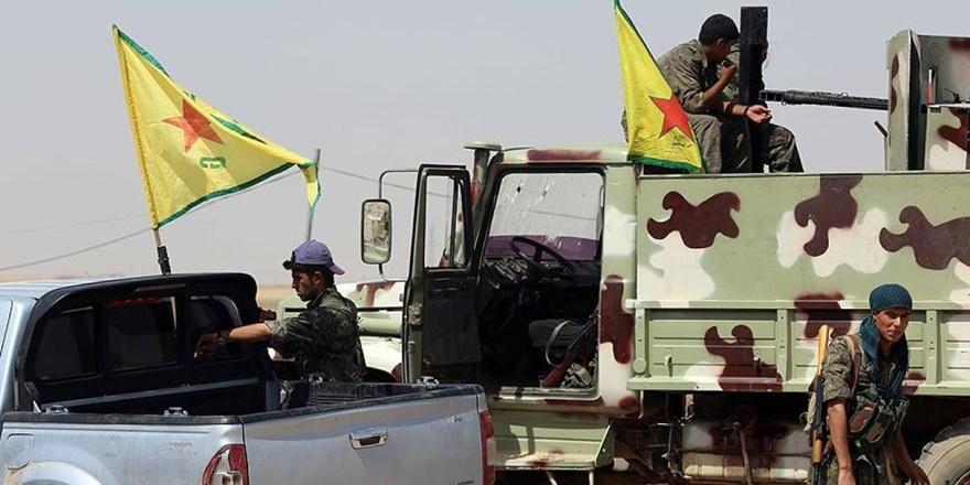 Esed Rejimi ve YPG/PKK'dan Suriye'nin Kuzeyi İçin Temas Trafiği Sürüyor