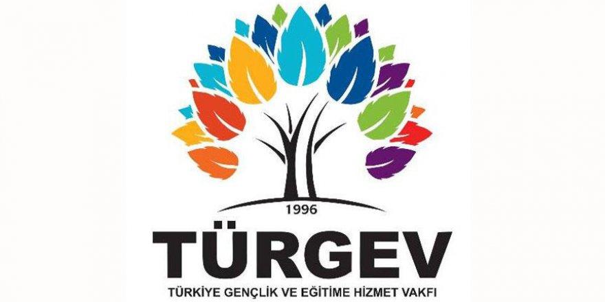 TÜRGEV'e Yeni Genel Müdür Atandı