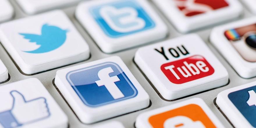 Sosyal Medyanın Yol Açtığı Değişimi Sorguluyor muyuz?