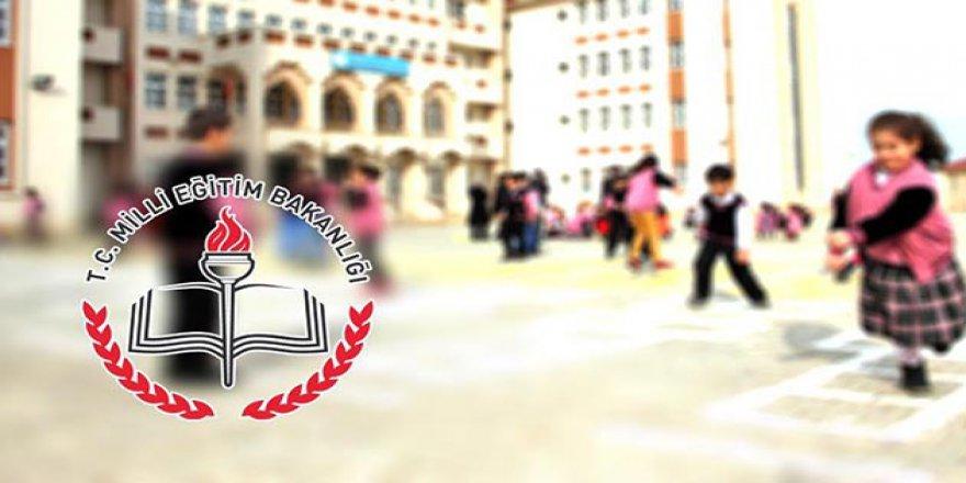 İstanbul'da Okul Saatlerine Ayarlama