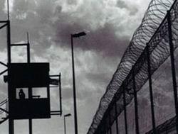 Özgür-Der: Cezaevleri İnsan Merkezli Değil!