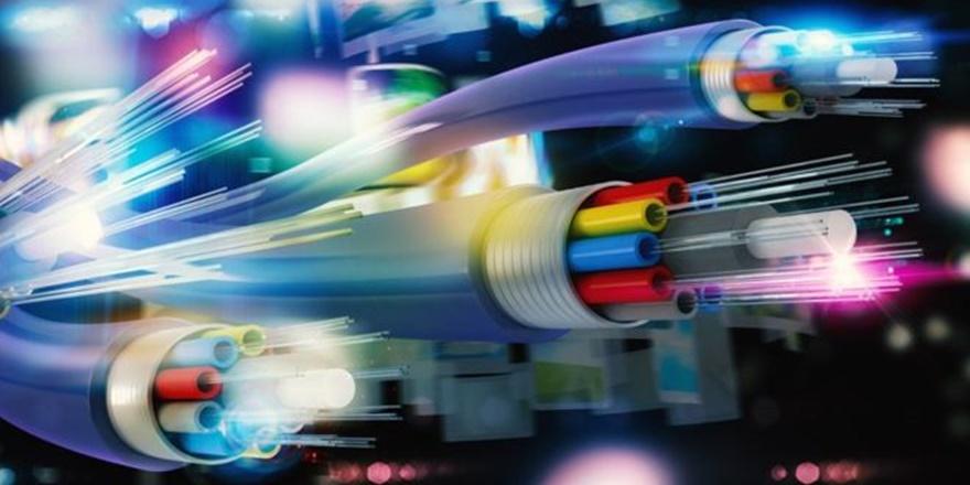 Türkiye İnternet Hızında Dünyada 102. Sırada