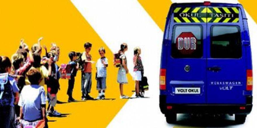 Sabıkalı Şoförler, Mafya Kavgaları ve Okul Servisleri