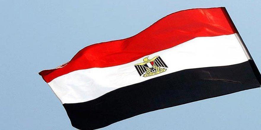 Mısır'da Tutuklu Uygurlardan 12'si Serbest