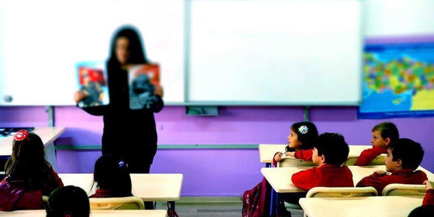 Sözleşmeli Öğretmen İstihdamına İlişkin Yönetmelikte Değişiklik