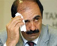 Gürbüz Çapana 5 Yıl Hapis Cezası