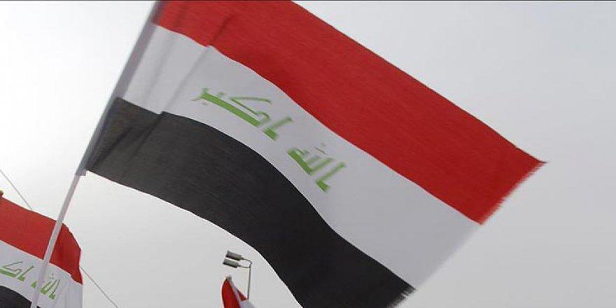 Irak Müslüman Alimler Birliği'nden IKBY Referandumuna Tepki