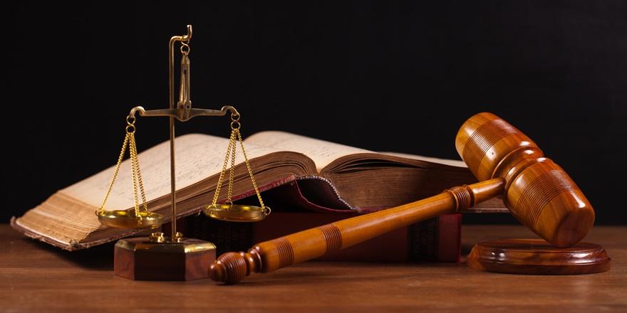 İddianamenin Hukuksuzluğu