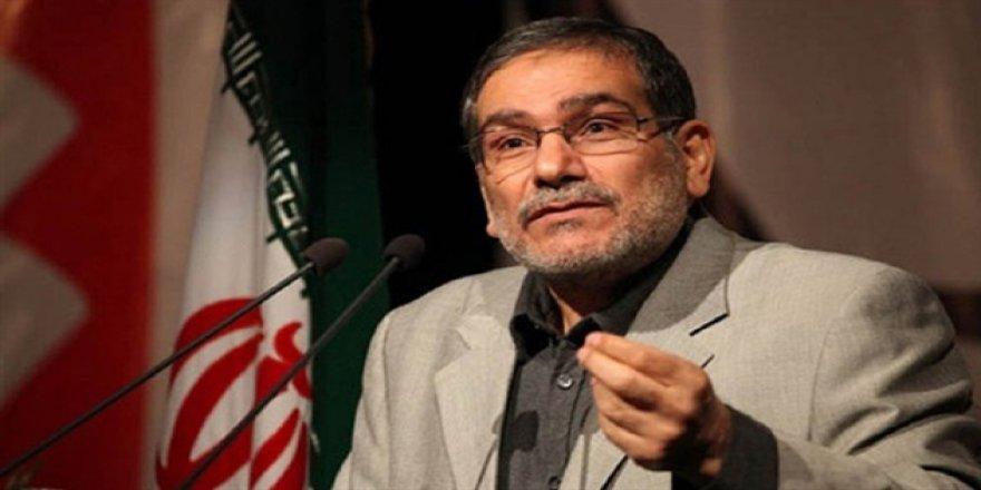 İran'dan Irak Kürdistanına 'Sınır Kapılarını Kapatırız' Tehdidi