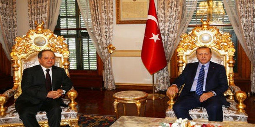 'Bağımsızlık Referandumu' ve Türkiye'nin Yıllara Göre Değişen Çelişkili Yaklaşımı