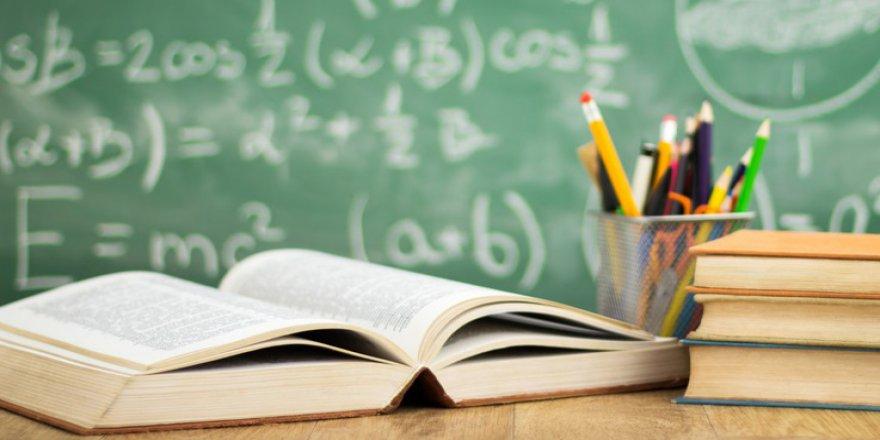 Üniversiteye Girişe Çoklu Sınav Formülü