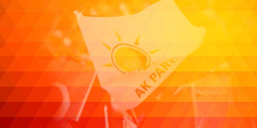 AK Parti'nin Kimlik Sorunu ve Perinçekgillerin 'İslami Kemalist Erdoğan' Özlemi