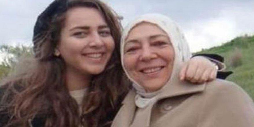 Esed Karşıtı Gazeteci Anne-Kız Üsküdar'da Katledildi