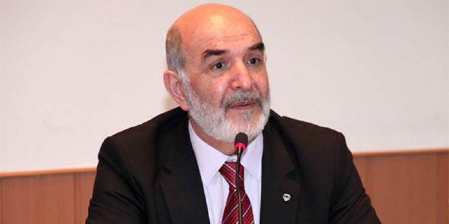 Yazısı Sansürlenen Ahmet Taşgetiren Star'dan Ayrıldı