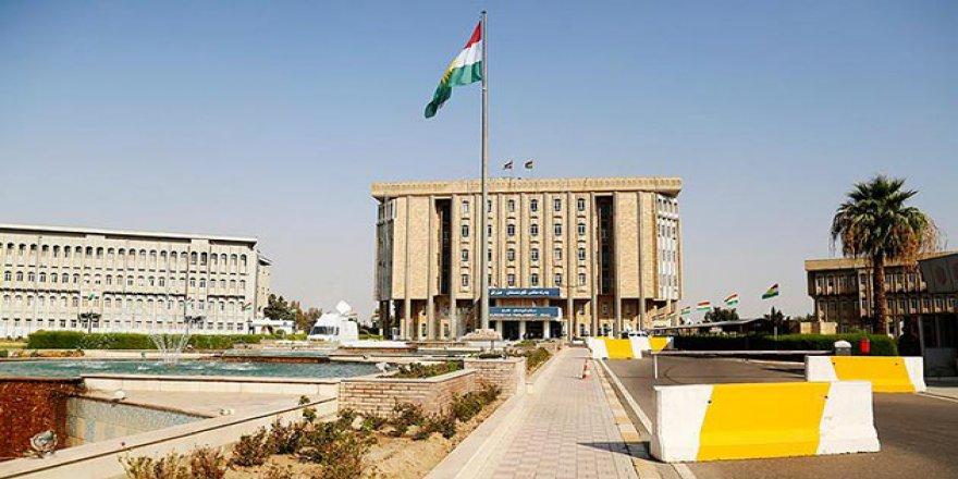 Ankara Irak Kürdistanına Neden Bu Kadar Sert Baskı Kuruyor?