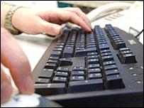 Türkiye'de Evlerin %52'inde Bilgisayar Var