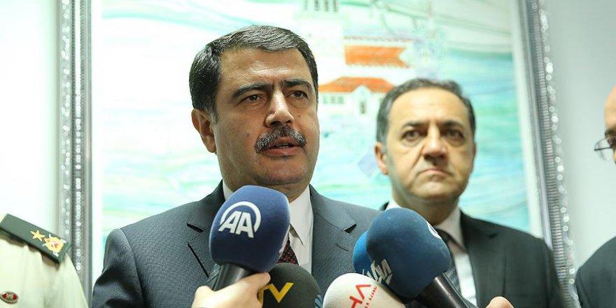 İstanbul Büyükşehir Belediye Başkanlığı Seçim Tarihi Belli Oldu