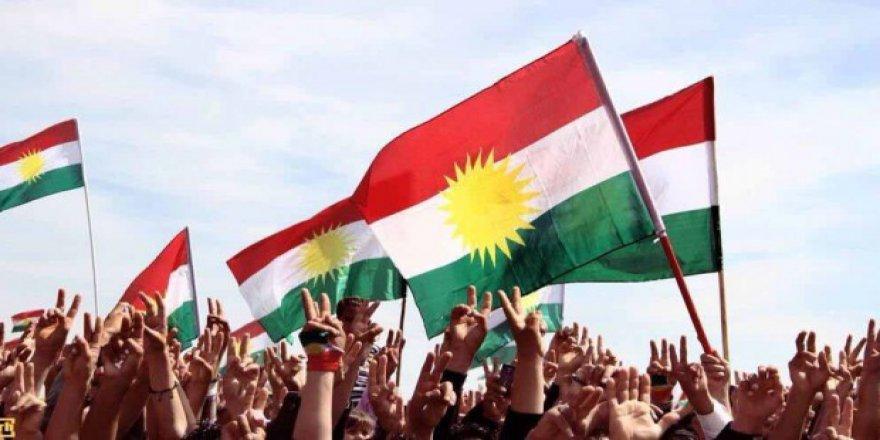 Irak Kürtleri Hangi Süreçlerden Geçerek Bugüne Geldi?