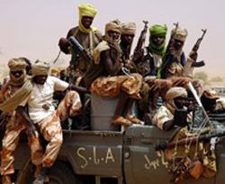 Güney Sudan Referandumu Çatışmaların Gölgesinde