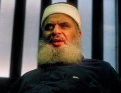 Mursi, ABD'den Tutuklu İmamı İsteyecek