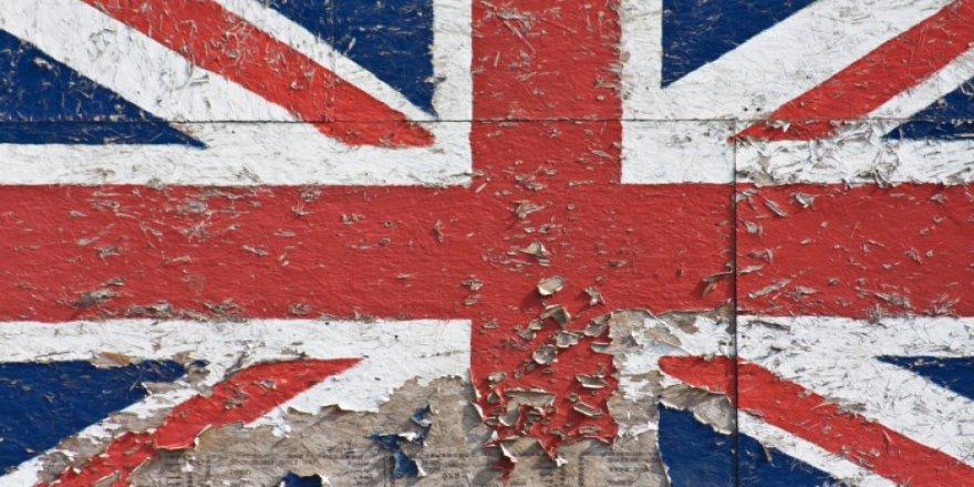 Guardian: İngiltere'deki En Etkili İnsanların Yalnızca Yüzde 3'ü Azınlık Gruplardan