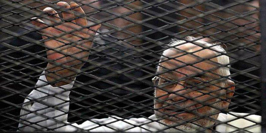 Sisi Zindanında Vefat Eden Bir İslami Hareket Liderinin Ardından