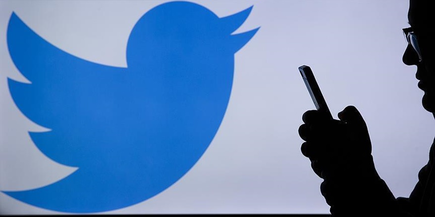 Twitter 58 Milyon Hesabı Askıya Aldı
