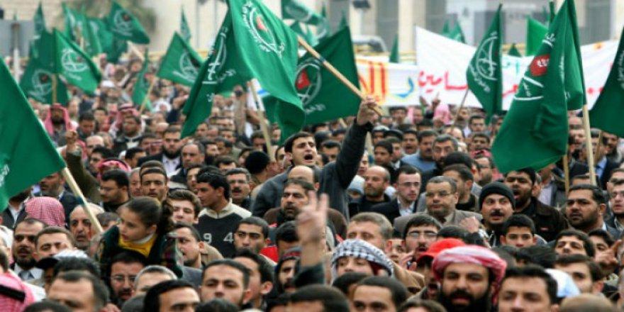 Suriye İhvanı: Çatışmasızlık Bölgeleri Artık Anlamsız