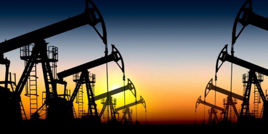 Bağdat'tan 'Petrol Anlaşması' Açıklaması