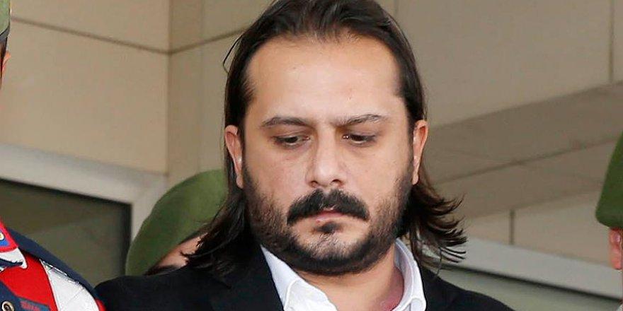 'Savcı Delilleri İsteyince İtiraf Yolunu Seçti'