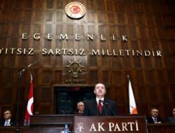 10. Yıl Marşı AKP'yi kurtarır mı?