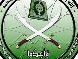 Müslüman Kardeşler Partileşiyor
