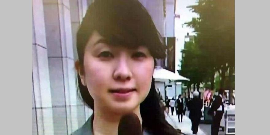 Japonya'da Bir Gazetecinin Ölüm Nedeni: Fazla Mesai
