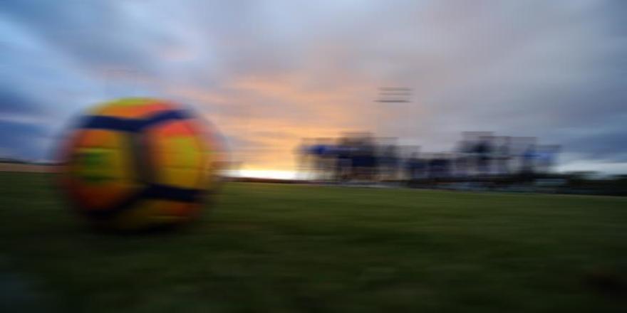 İngiliz Futbolunda Irkçılık Yükseliyor!
