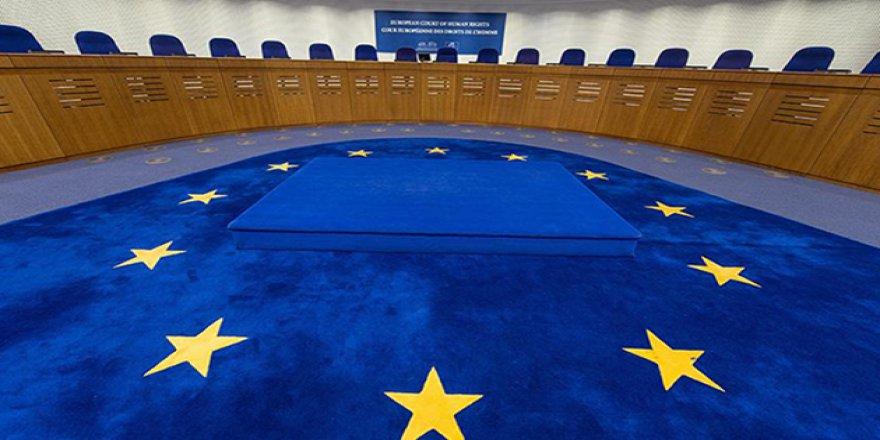 İnsan Hakları İzleme Örgütü, HDP Davasına Müdahil Oldu