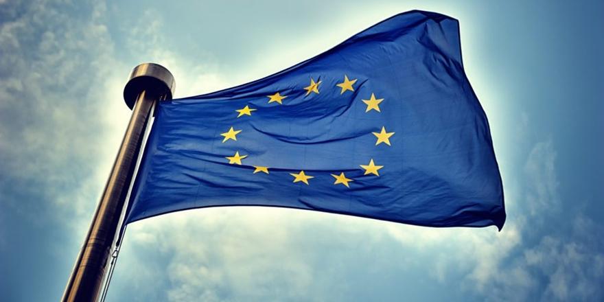 Avrupa Parlamentosu'ndan Terör Örgütlerine Yasak