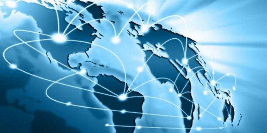 Küreselleşmenin Çıkmazı: Mikro-Milliyetçilik mi Meşru Yönetim mi(!)?