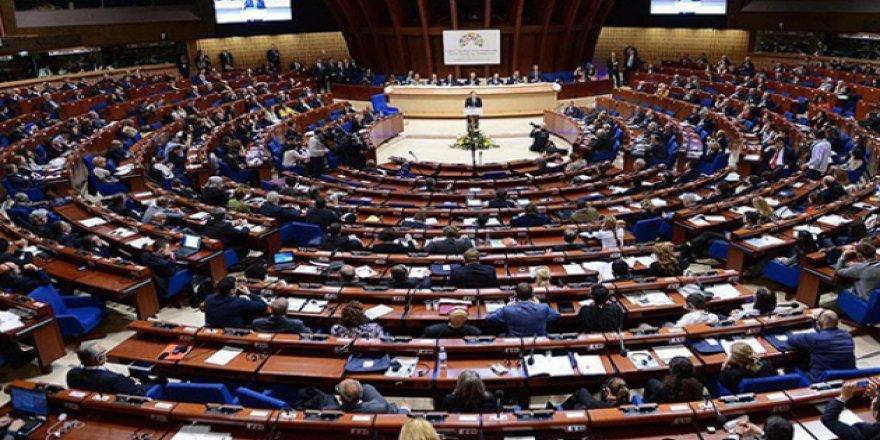 Türkiye'den AKPM'ye Salih Müslüm Tepkisi