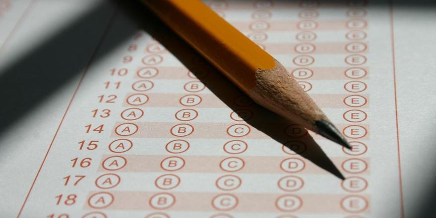 Yükseköğretim Kurumlar Sınavı'nın Detayları Belli Oldu
