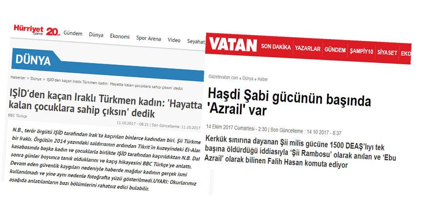 Medyada Şii Propagandası Devri Başlıyor!