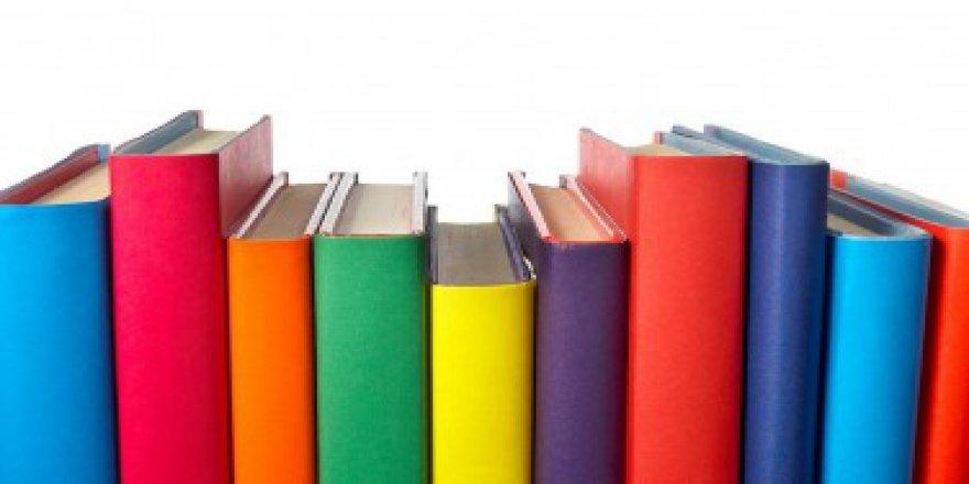 'Eğitim' ile 'Öğretim' Arasındaki Fark