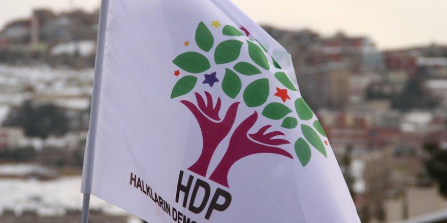 HDP-PKK Ayrışması Taktik mi, Olgusal mı?