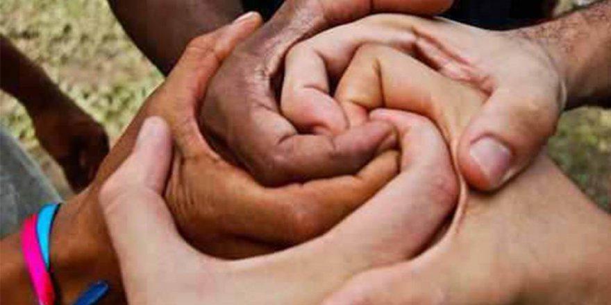 Bizi Ümmetleştirecek Olan Çerçeve İslam'dır